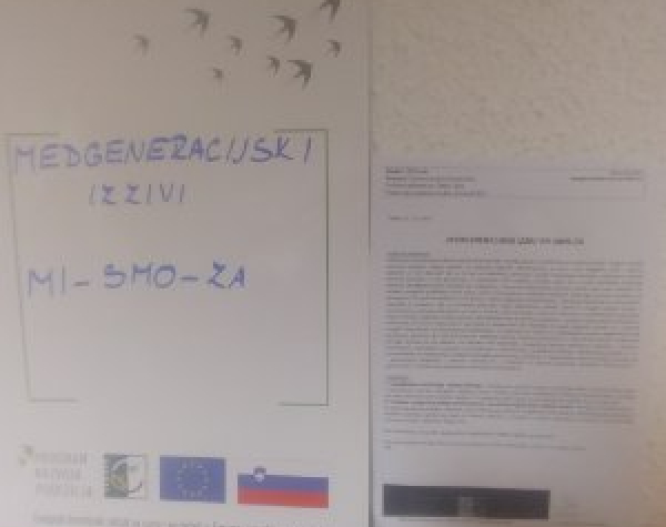 c5a1d-plakat