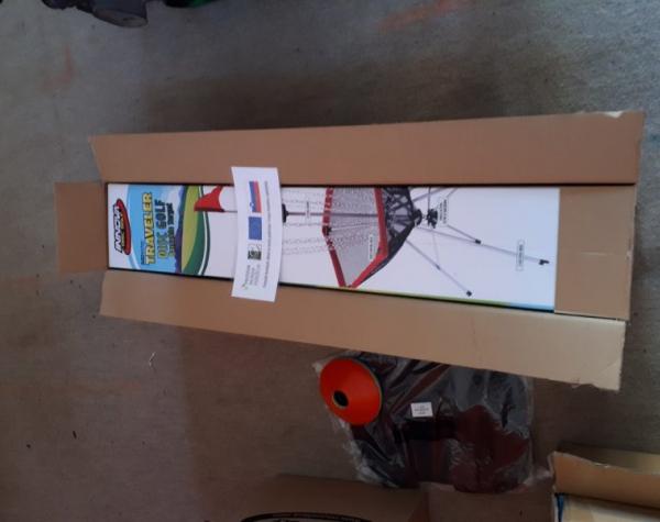 pgd-fotografija-disk-golf-paket