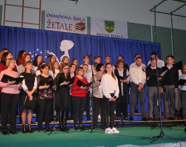 koncert1909