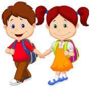 Prvi šolski dan | Spletni portal OŠ Žetale