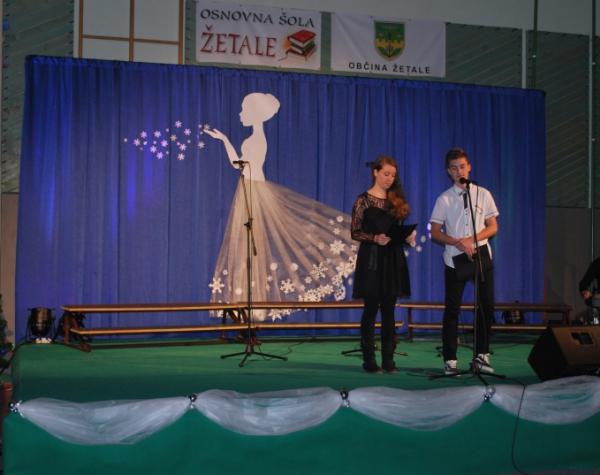 koncert1902